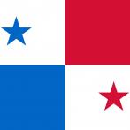 Panamá: Forjando un nuevo principio