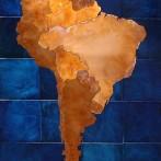 Gira Sur: Ecuador, Perú y Paraguay