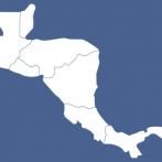 Centroamérica: Historias, personas y tres verbos mágicos
